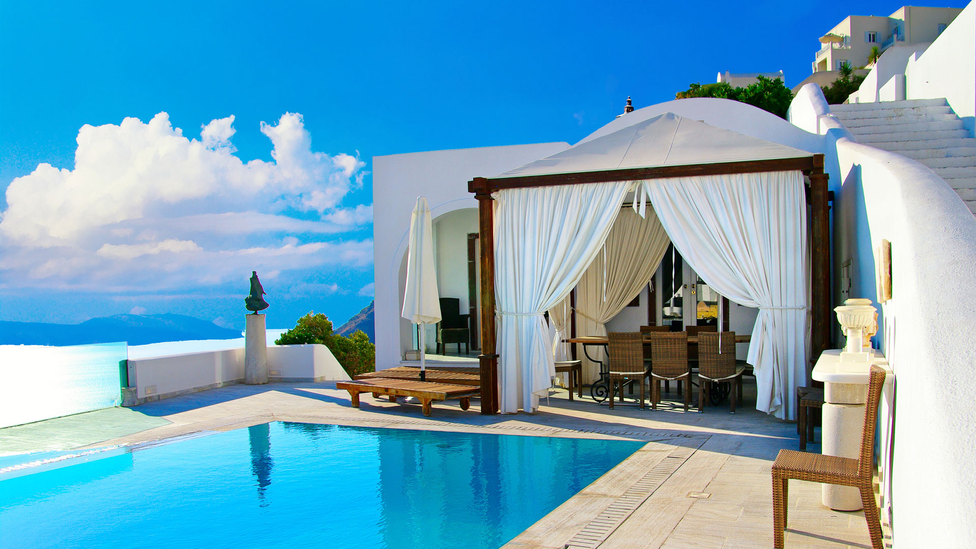 luxury-villa-greece-1.jpg